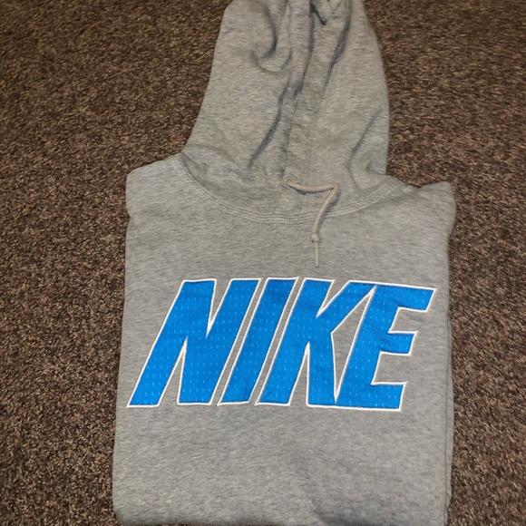 Nike Other - Hoodie